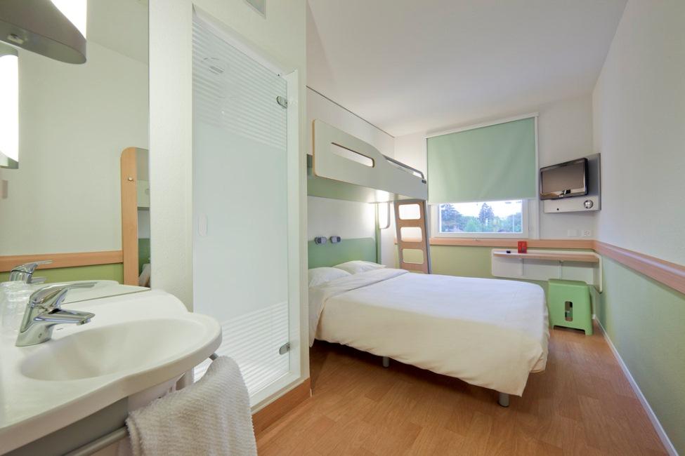 Umfassendes schweizer hotelverzeichnis for Hotel petit budget