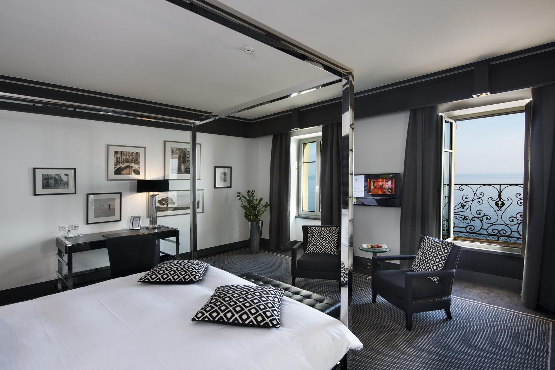 Umfassendes schweizer hotelverzeichnis for Hotel meuble suisse genova