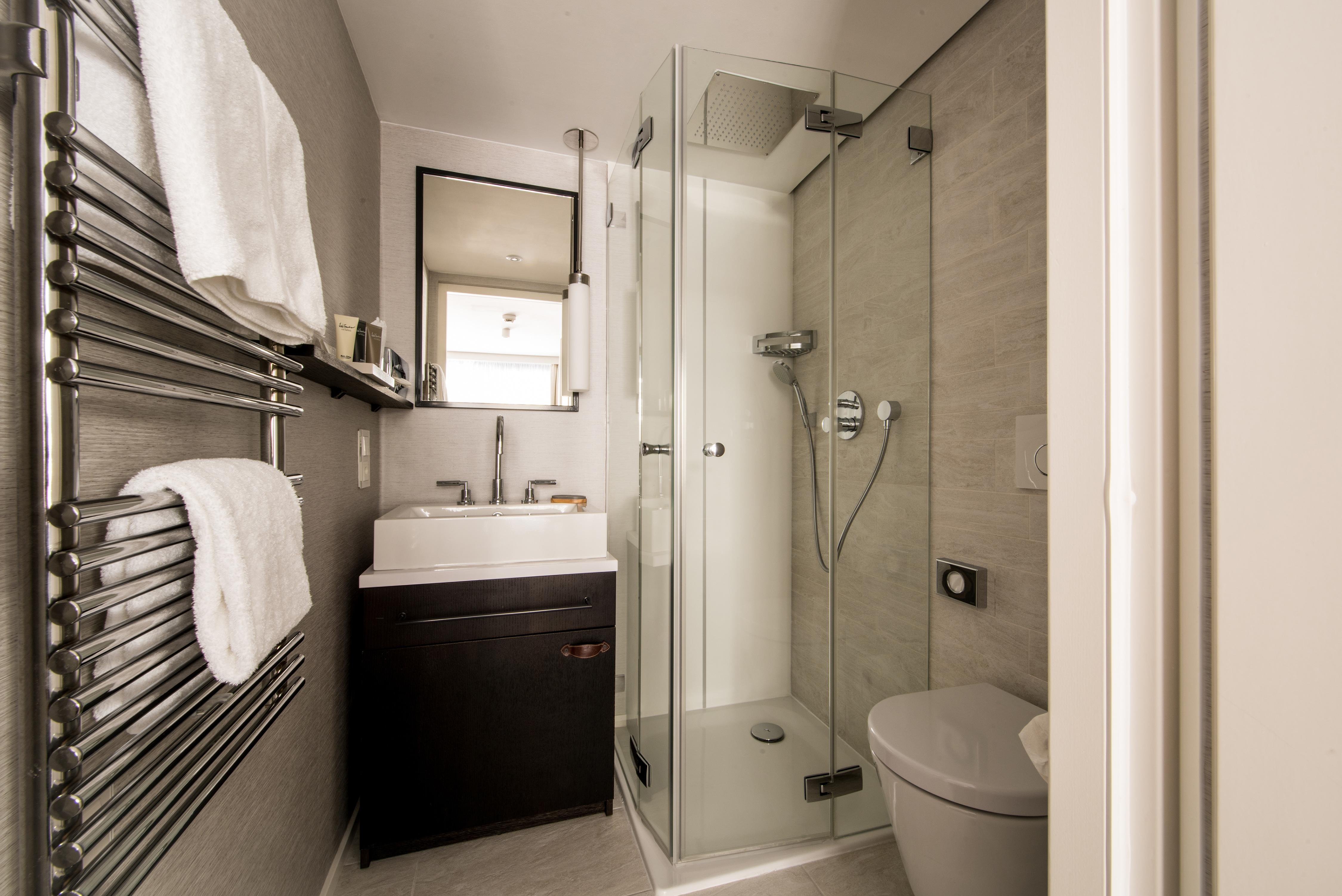 umfassendes schweizer hotelverzeichnis. Black Bedroom Furniture Sets. Home Design Ideas