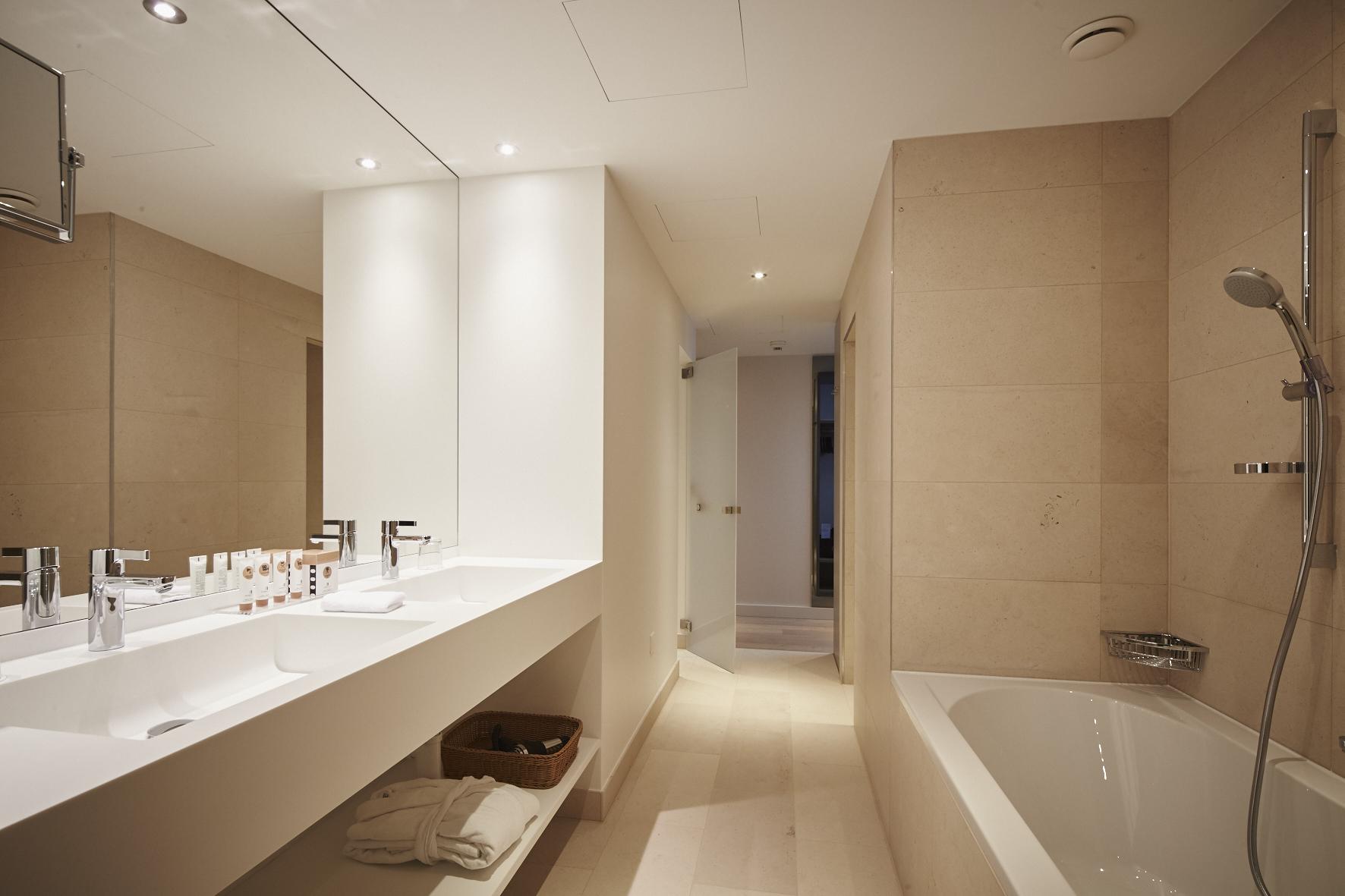 Salles De Bains Bruxelles ~ swisshoteldata ch swiss hotel directory