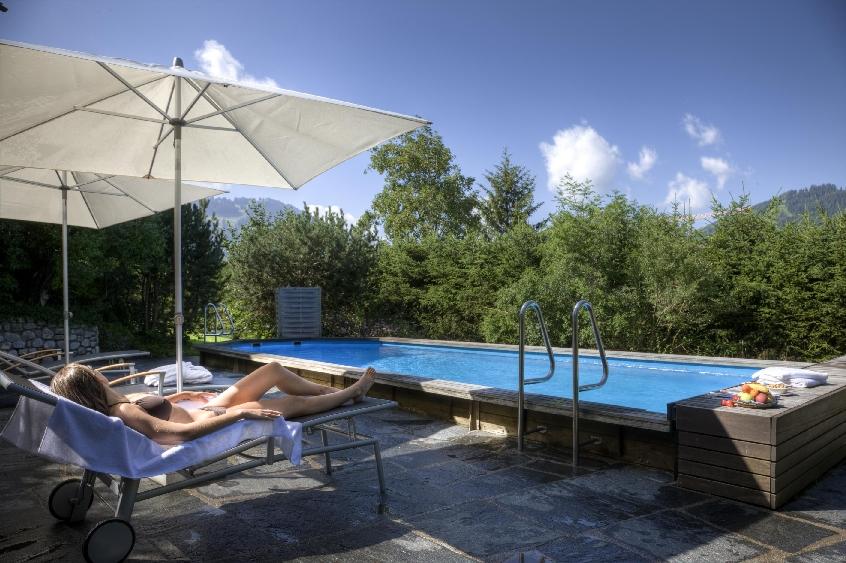 swisshoteldata ch umfassendes schweizer hotelverzeichnis