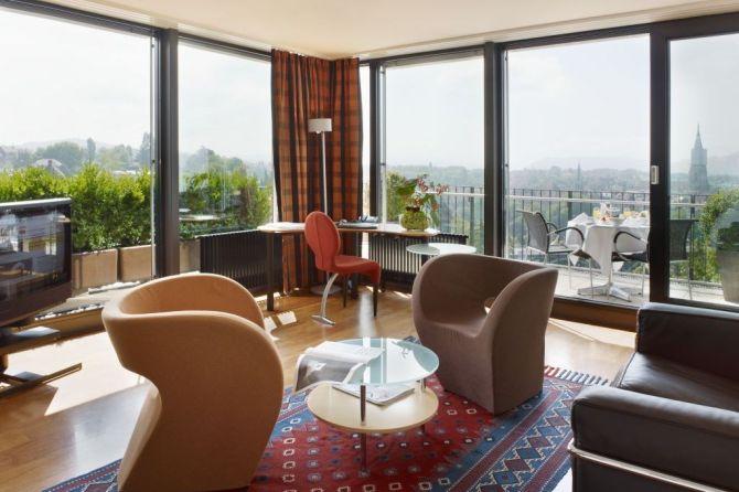 schweiz_bern_hotel allegro_penthouse suite