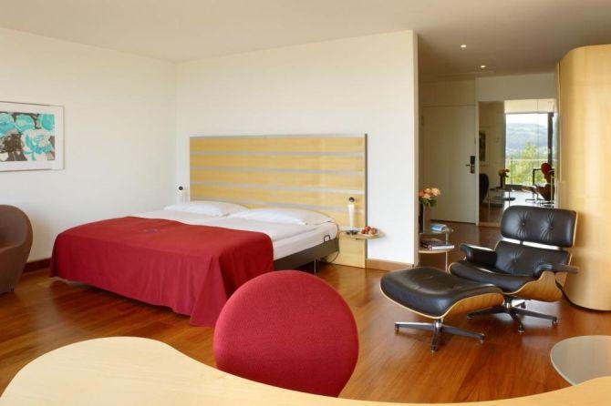 schweiz_bern_hotel allegro_penthouse