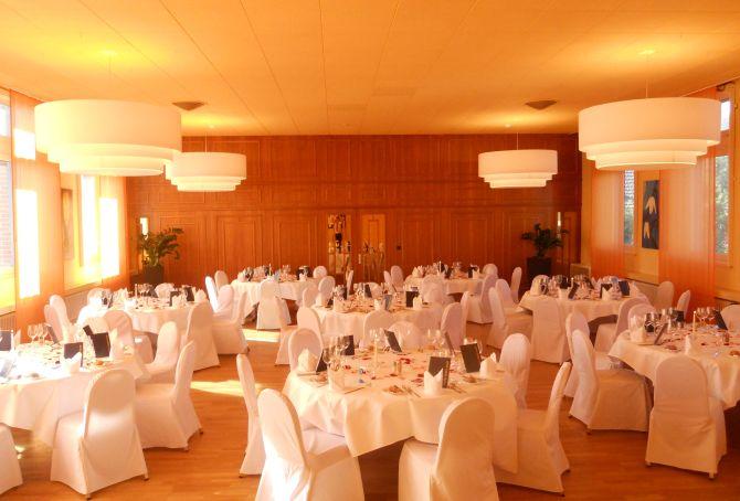 Bärensaal