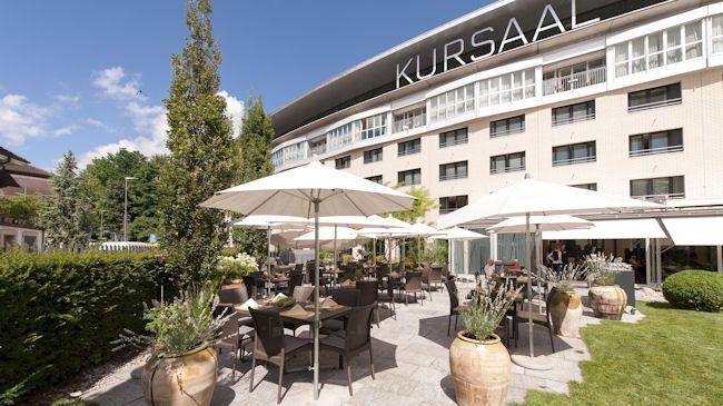 schweiz_bern_hotel allegro_kursaal bern_giardino_garten