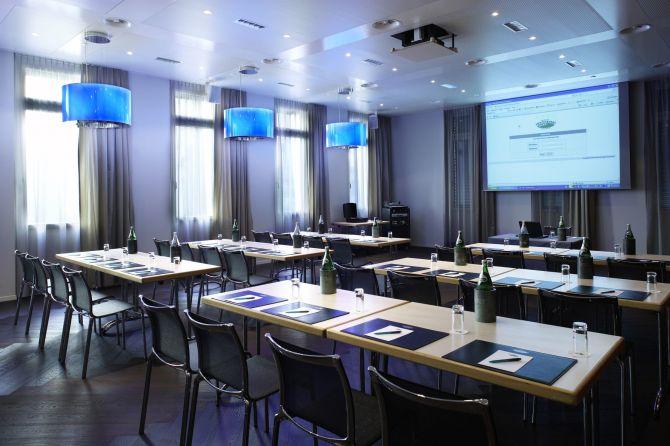 Konferenzraum / Seminarraum