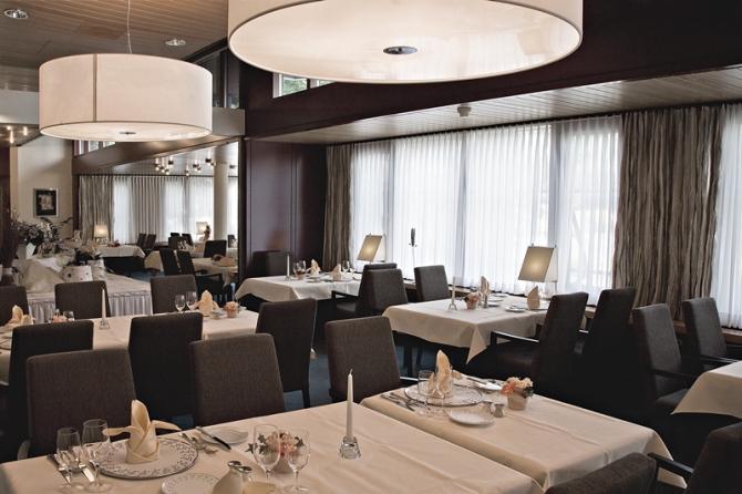 Park-Grill-Restaurant