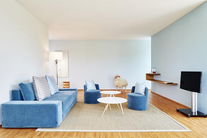 Design Loft