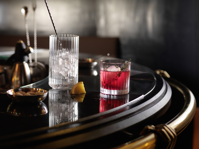 «Chadafö Bar»