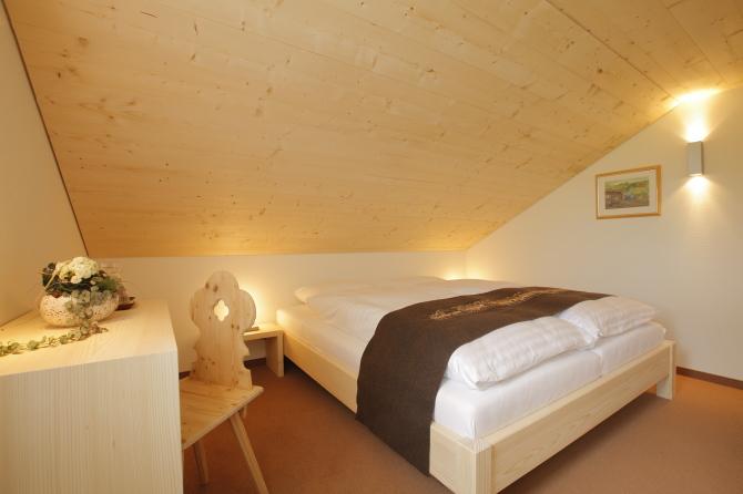 Standard-Zimmer Bickli