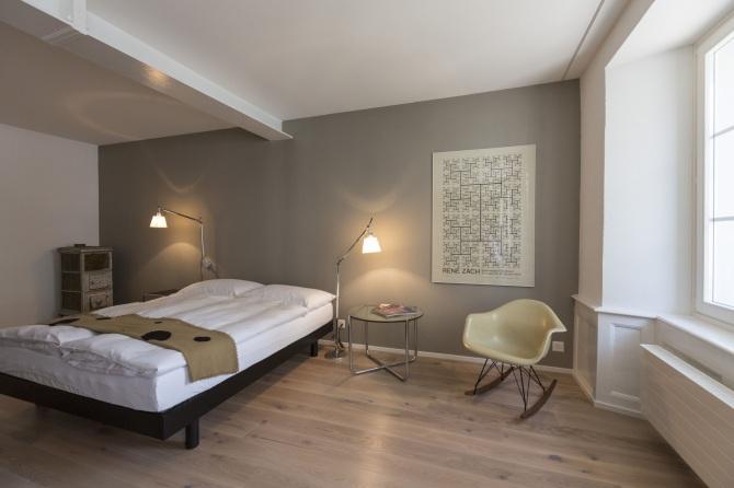 Design Zimmer Premium