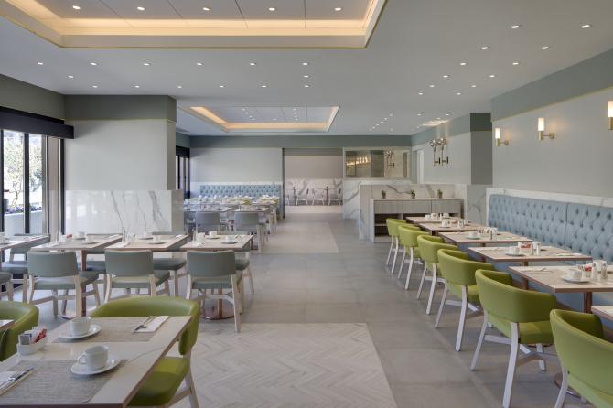 Restaurant West_2