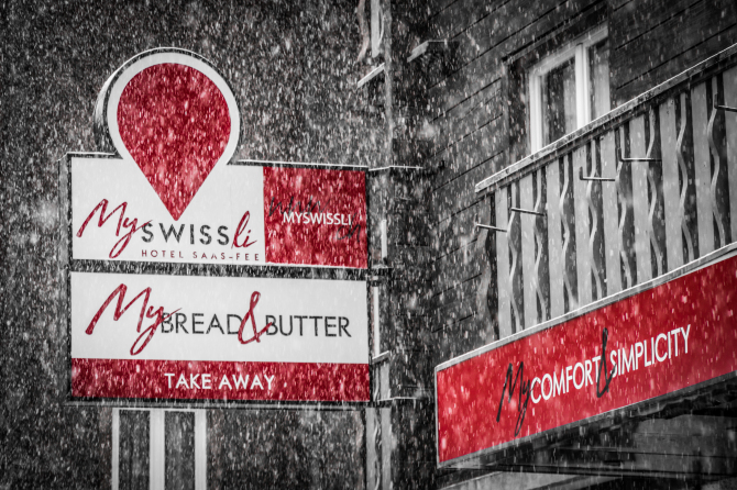 MySwissli Winter