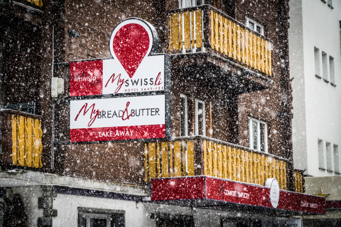 MySwissli Winter 2