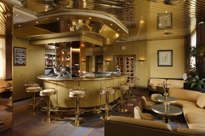 Bar Le Club