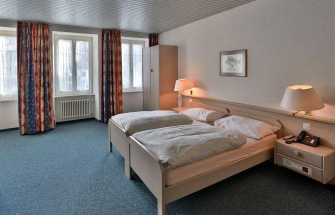 swisshoteldata ch - Swiss hotel directory