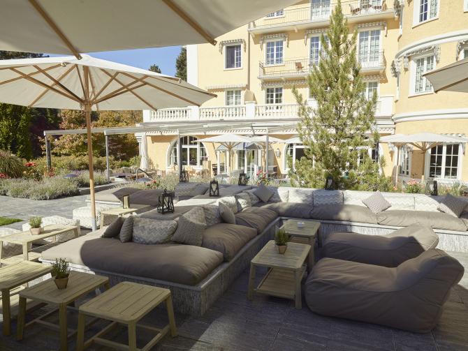 The Garden Lounge_01