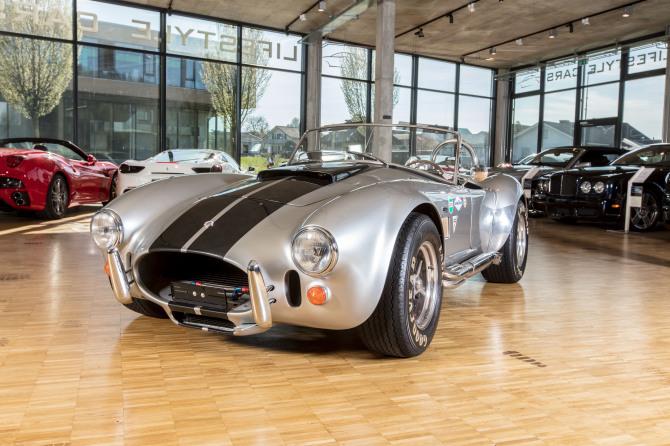Automuseum