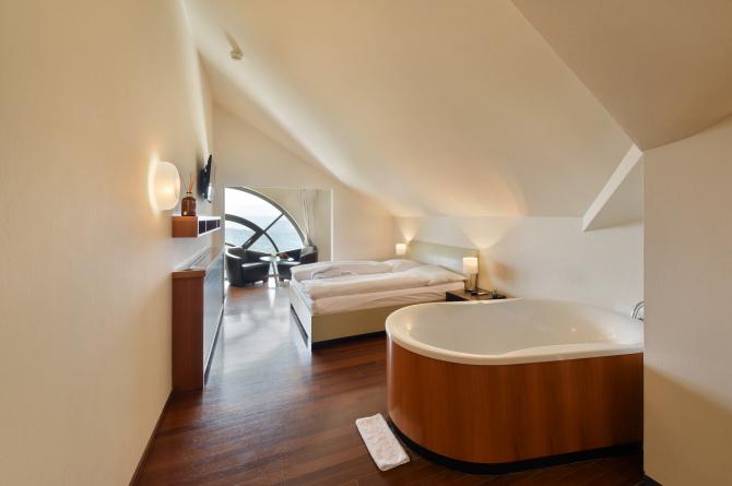 Sunnymoon-Suite