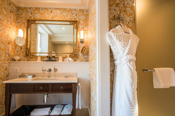 ghdl chambre salle de bain