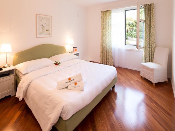 Grand Suite (80-90 mq)